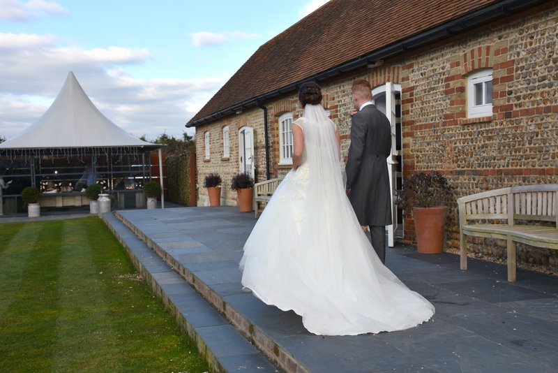 Southend Barns Wedding Images-190.JPG