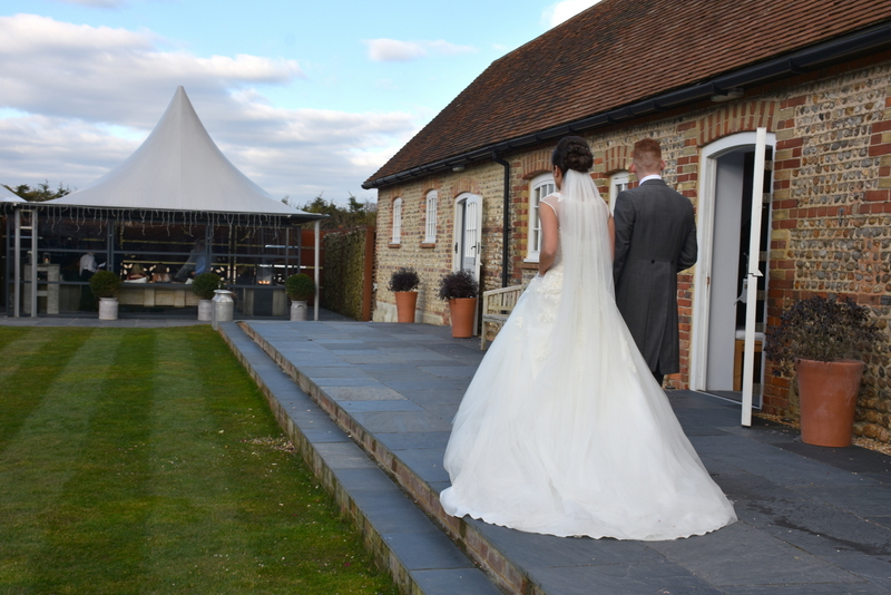 Southend Barns Wedding Images-191.JPG