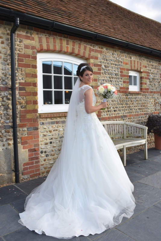 Southend Barns Wedding Images-192.JPG