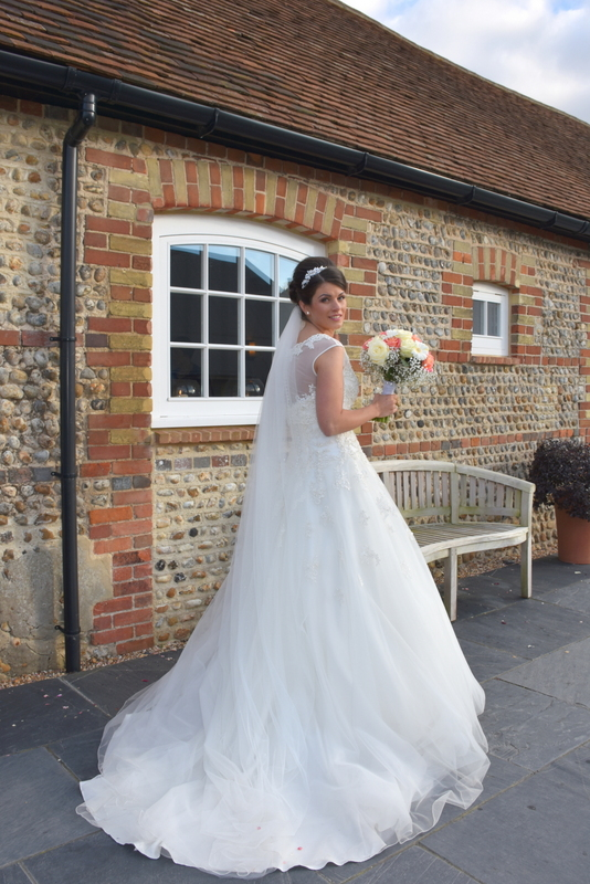 Southend Barns Wedding Images-194.JPG