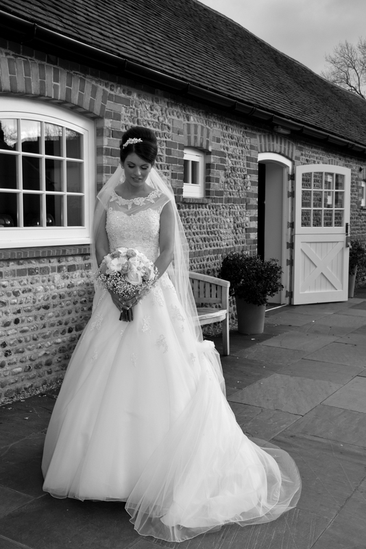 Southend Barns Wedding Images-195.JPG