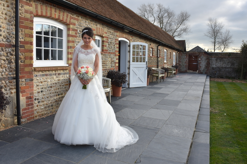 Southend Barns Wedding Images-197.JPG