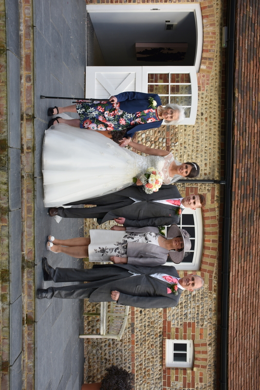 Southend Barns Wedding Images-214.JPG
