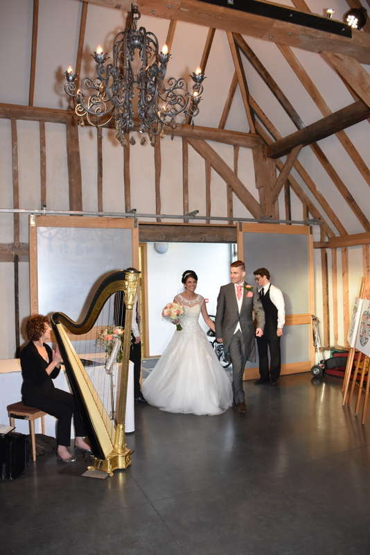 Southend Barns Wedding Images-246.JPG