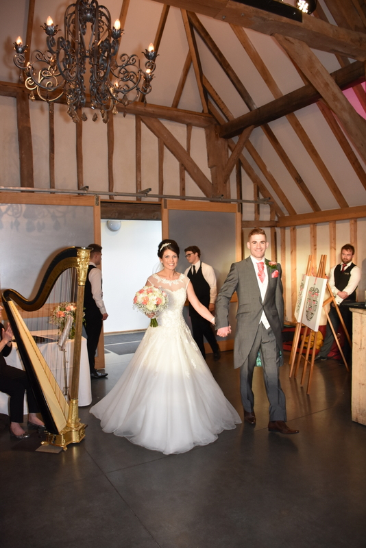 Southend Barns Wedding Images-247.JPG