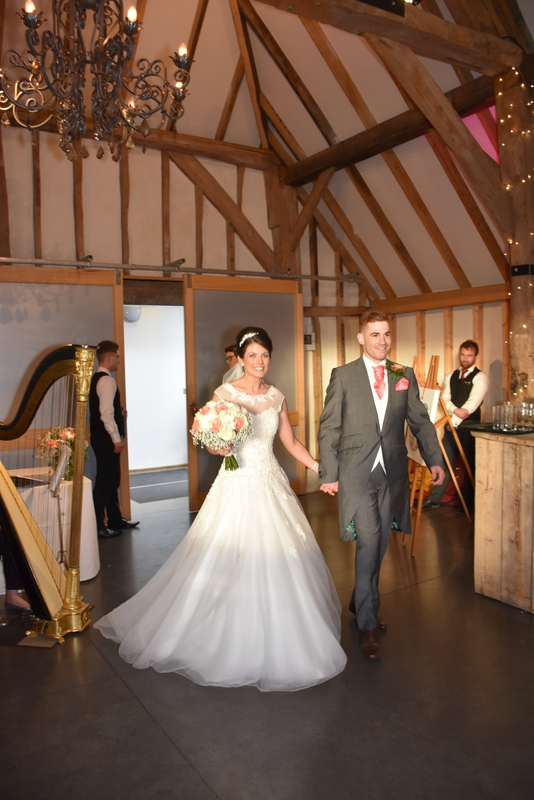 Southend Barns Wedding Images-248.JPG