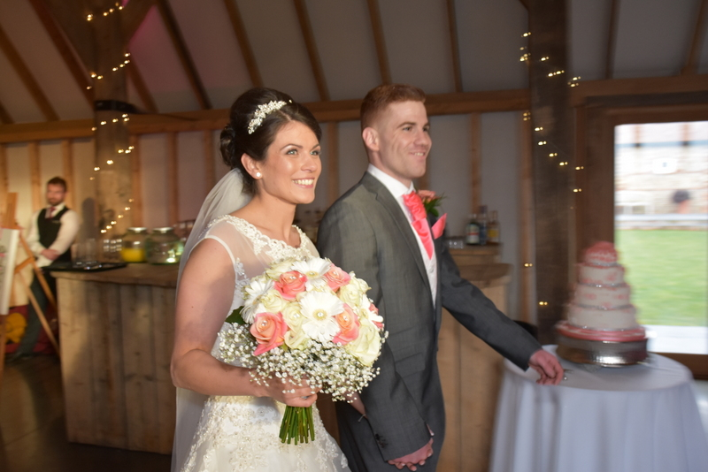 Southend Barns Wedding Images-249.JPG
