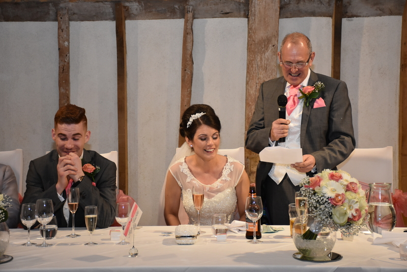 Southend Barns Wedding Images-270.JPG