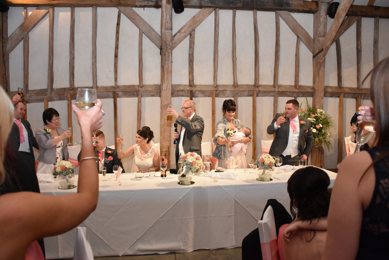 Southend Barns Wedding Images-277.JPG