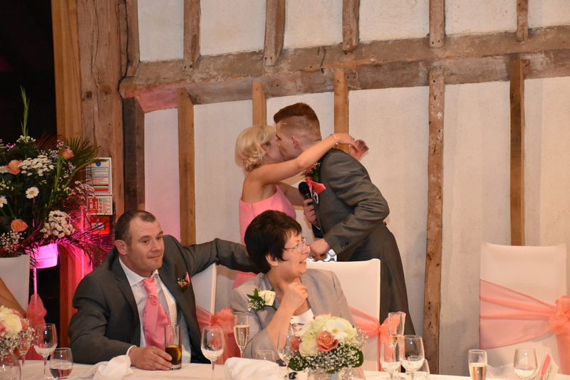 Southend Barns Wedding Images-285.JPG