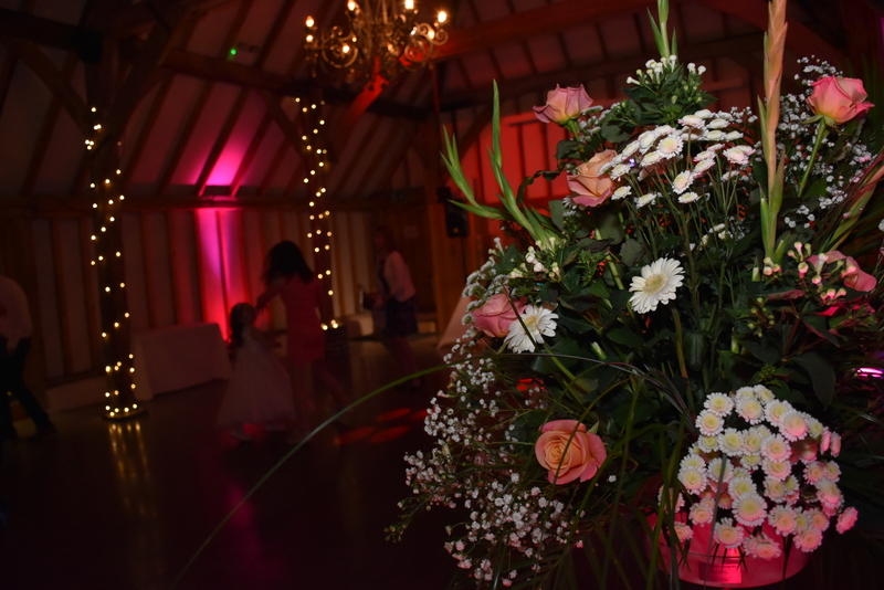 Southend Barns Wedding Images-332.JPG