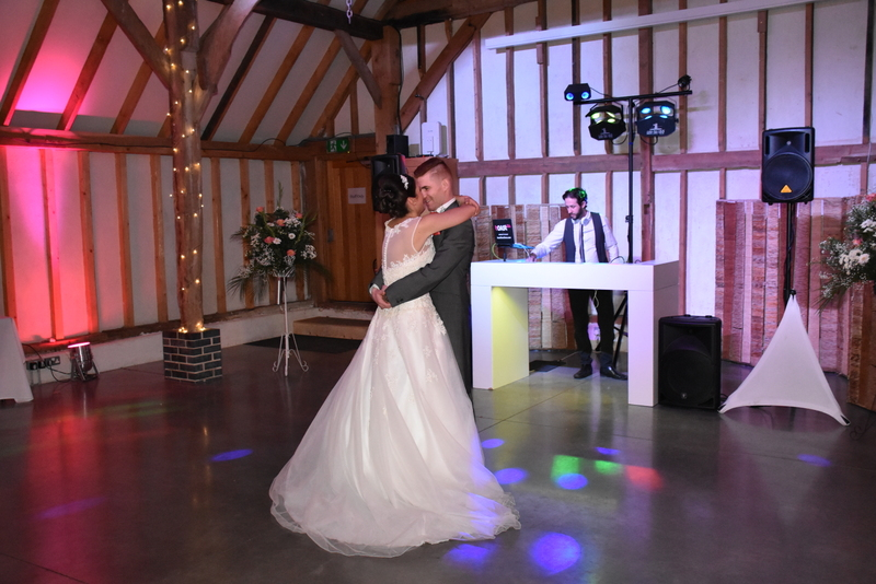 Southend Barns Wedding Images-343.JPG