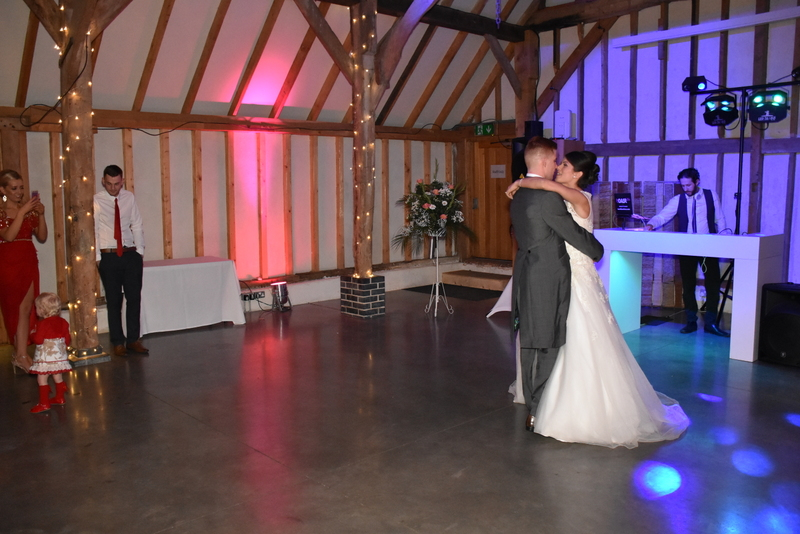 Southend Barns Wedding Images-344.JPG