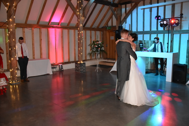 Southend Barns Wedding Images-346.JPG