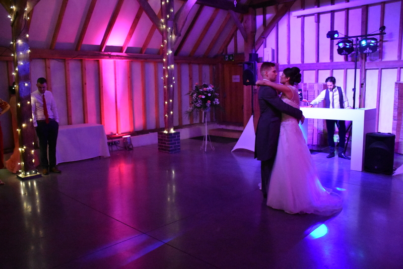 Southend Barns Wedding Images-347.JPG