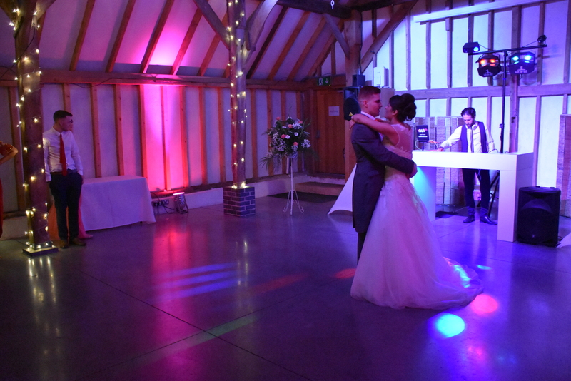 Southend Barns Wedding Images-348.JPG