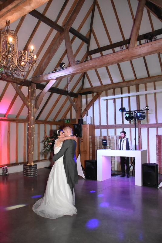 Southend Barns Wedding Images-353.JPG