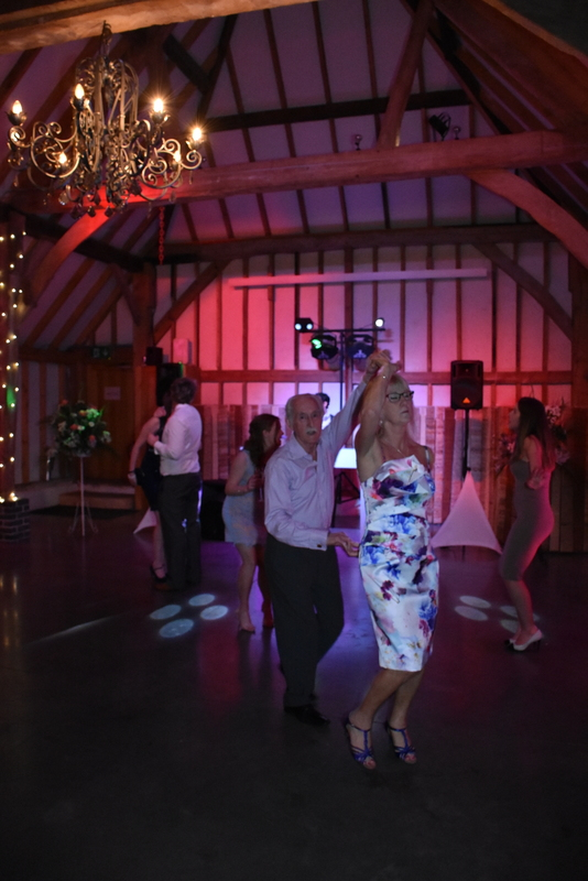 Southend Barns Wedding Images-379.JPG