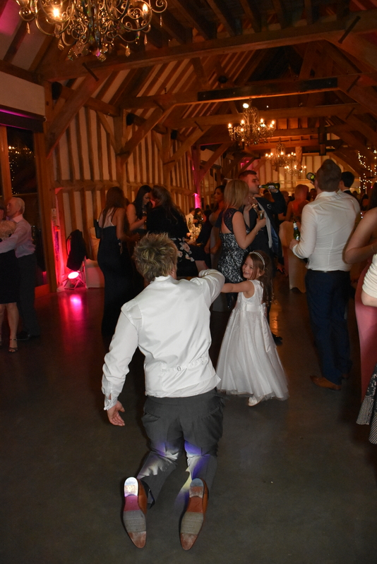 Southend Barns Wedding Images-394.JPG