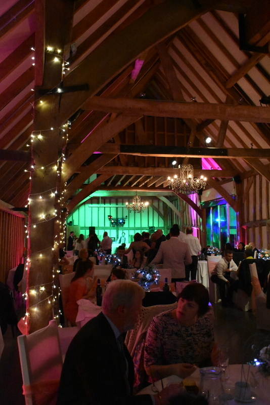Southend Barns Wedding Images-406.JPG