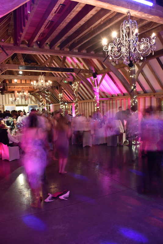 Southend Barns Wedding Images-430.JPG