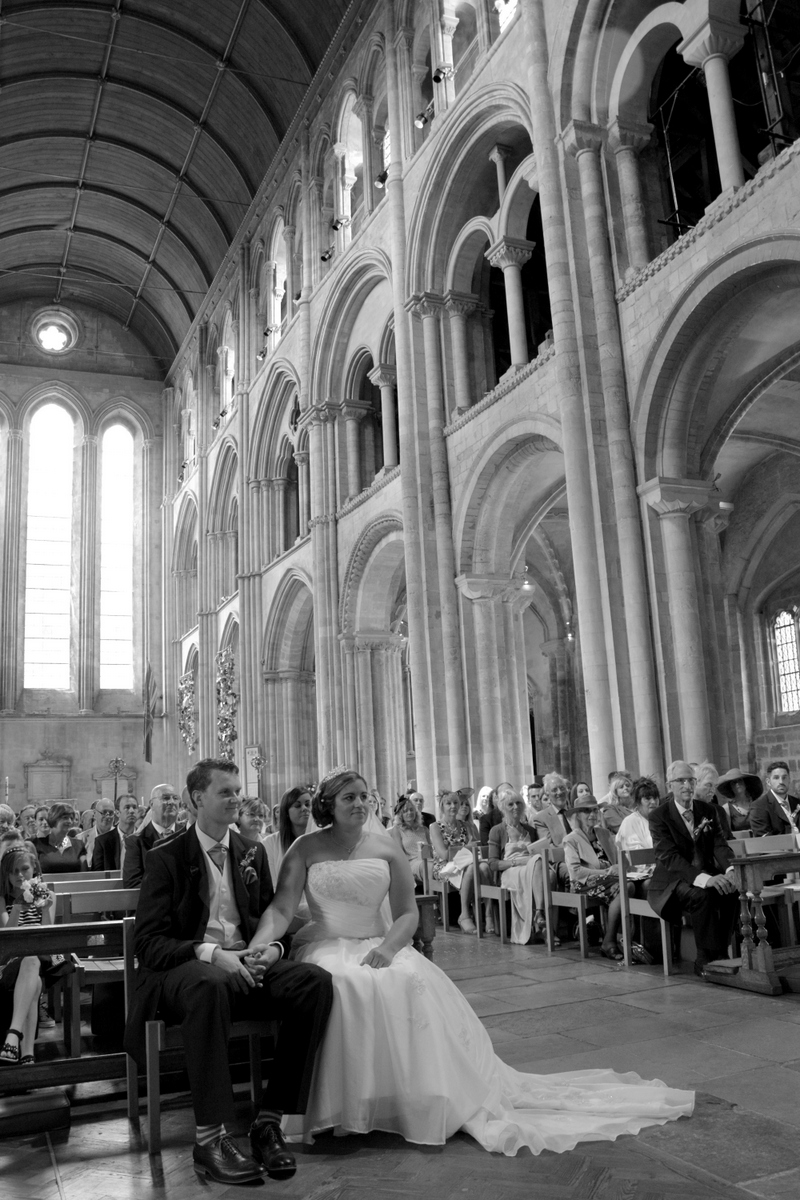 Romsey Abbey Wedding-006.JPG