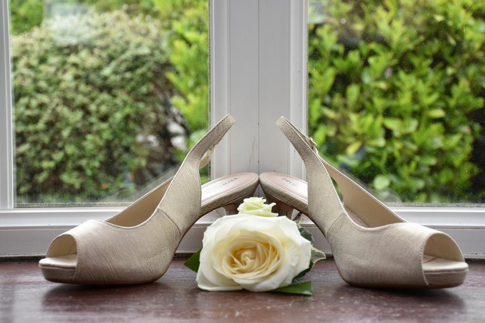 Solent Hotel Wedding-002.JPG
