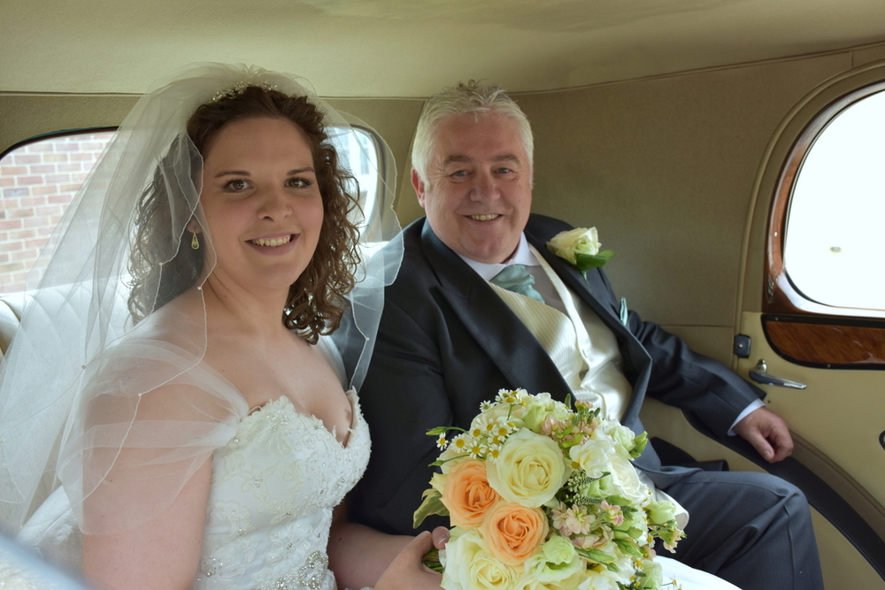 Solent Hotel Wedding-004.JPG