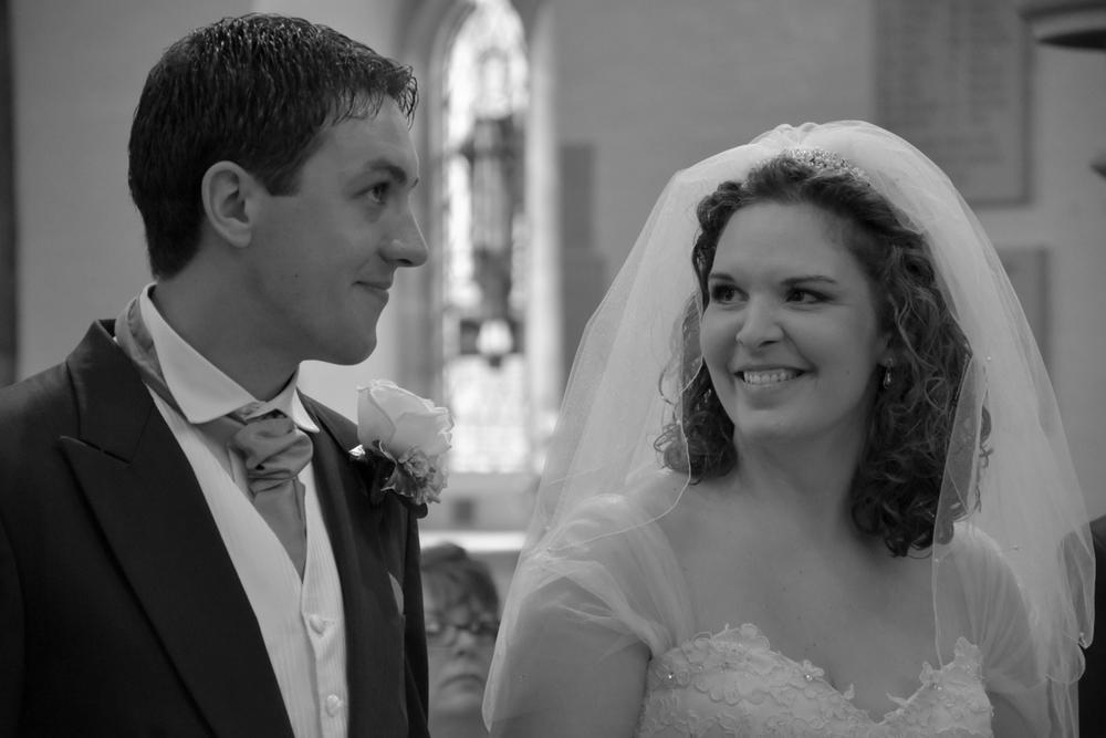 Solent Hotel Wedding-005.JPG
