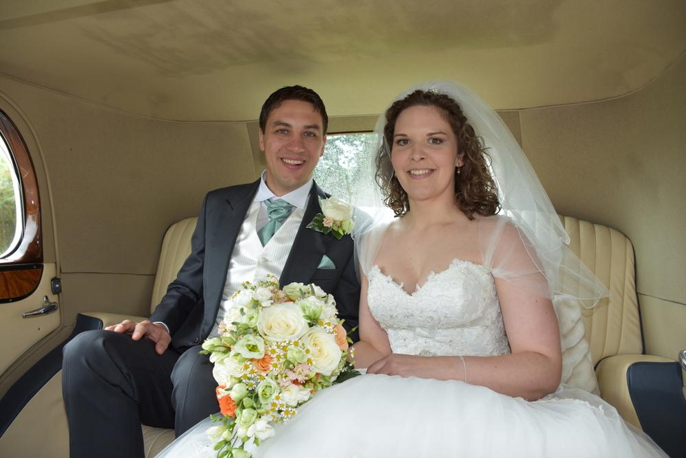 Solent Hotel Wedding-007.JPG
