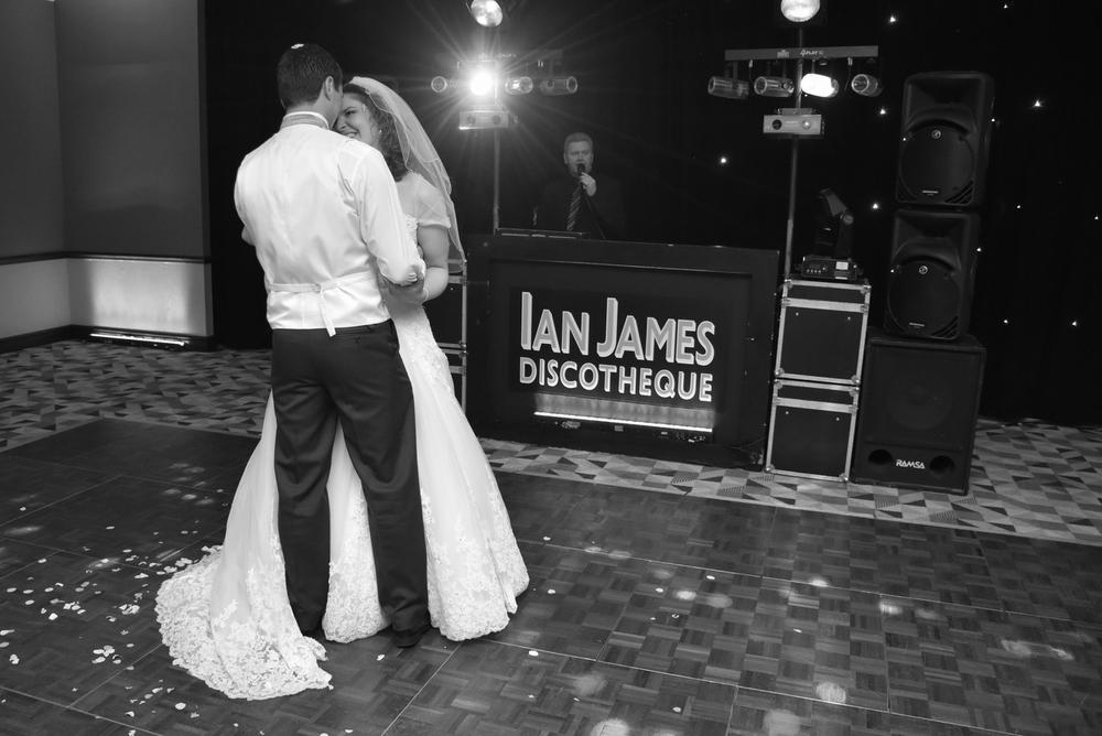 Solent Hotel Wedding-011.JPG