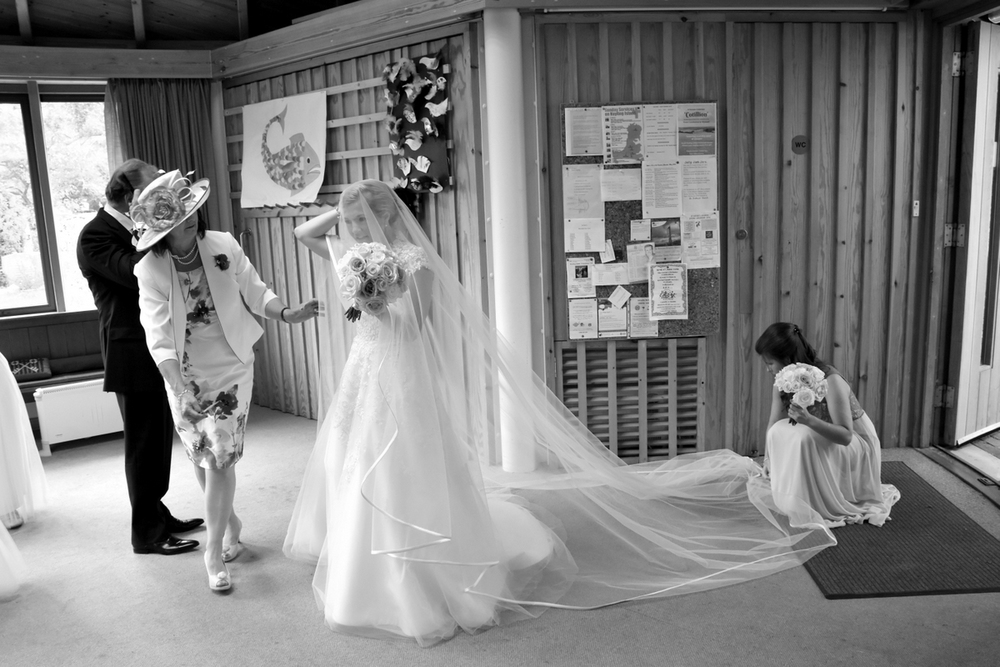 Hayling Island Wedding-022.jpg