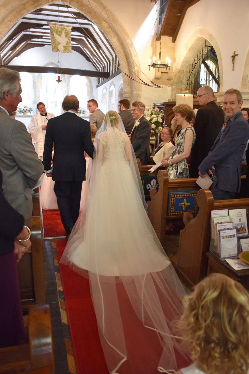 Hayling Island Wedding-024.jpg