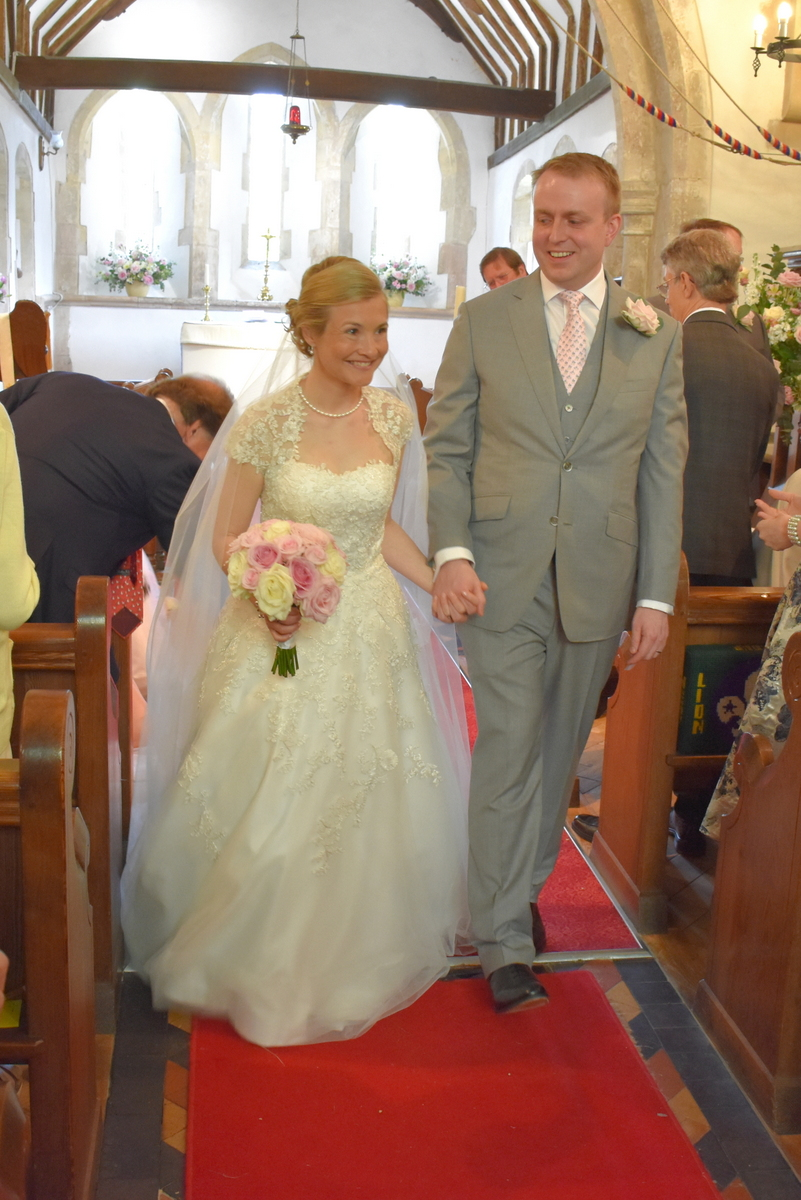 Hayling Island Wedding-029.jpg