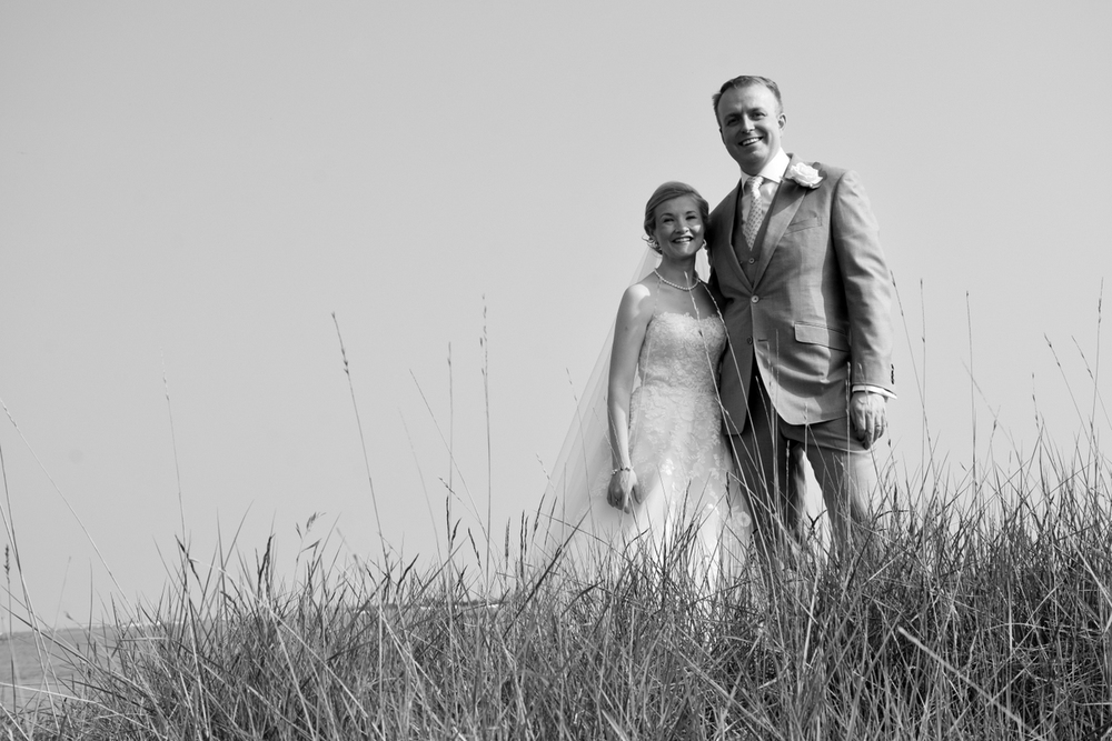 Hayling Island Wedding-054.jpg