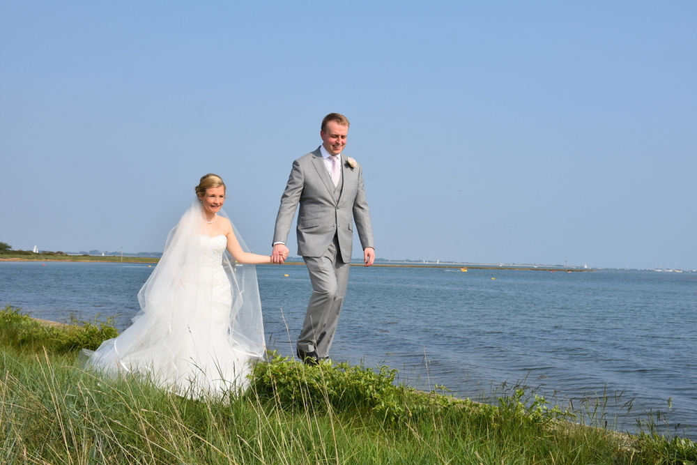 Hayling Island Wedding-056.jpg