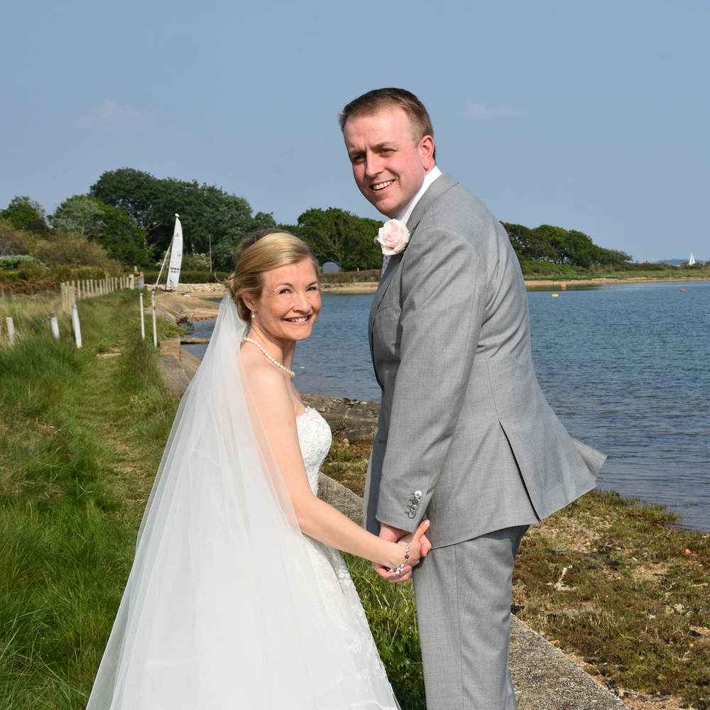 Hayling Island Wedding-057.jpg