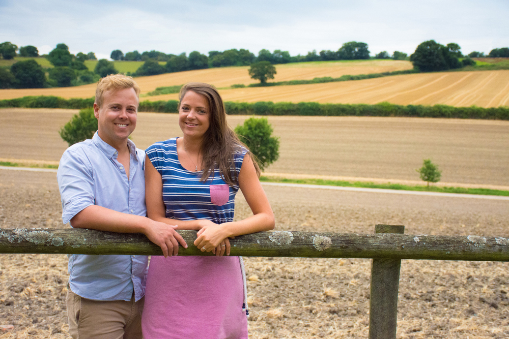 Engagement Shoot Bury Barn-013.jpg