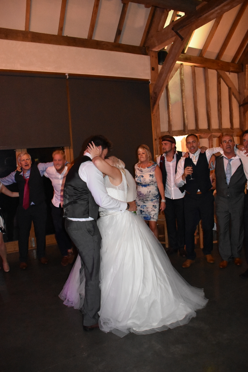 Southend Barns Wedding-099.JPG