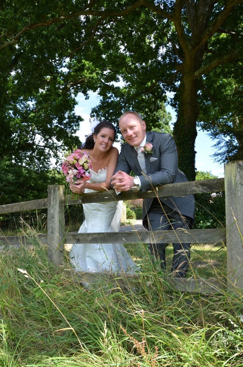 Hampshire wedding photographer-003.JPG