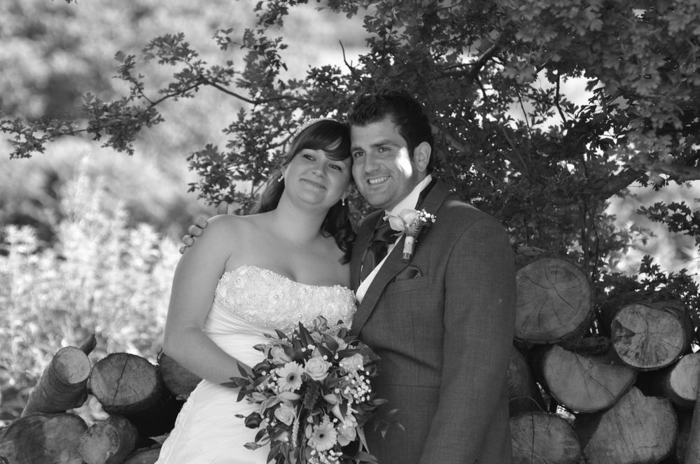 Hampshire wedding photographer-010.JPG