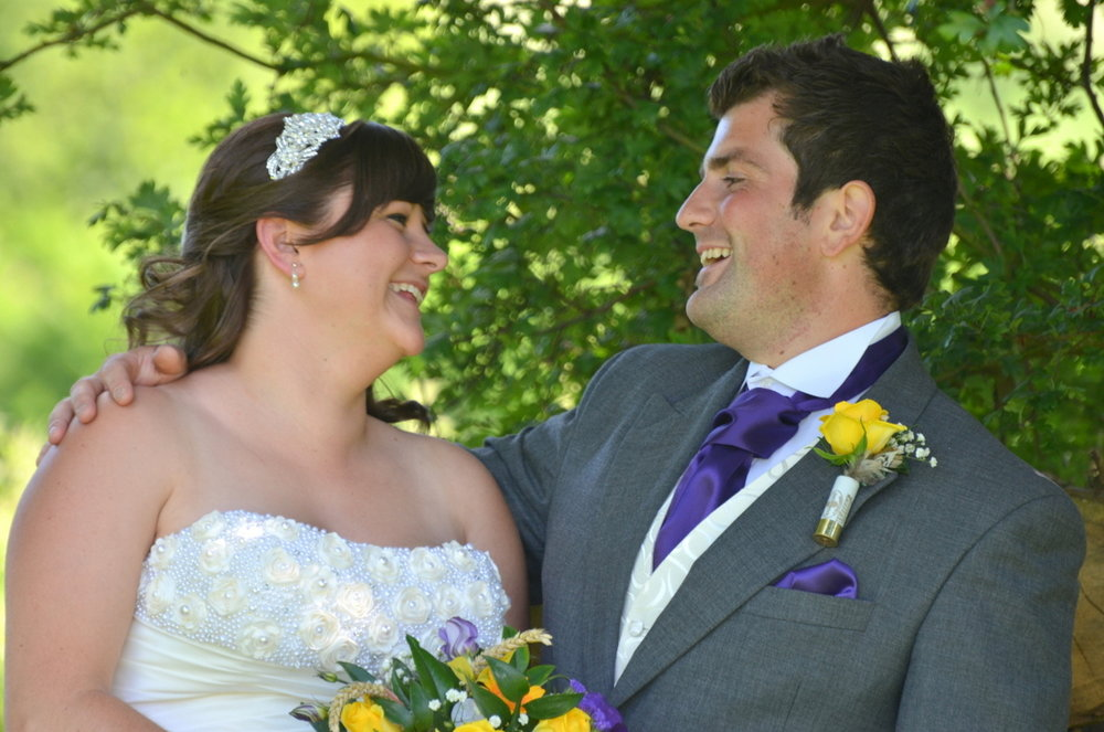 Hampshire wedding photographer-011.JPG