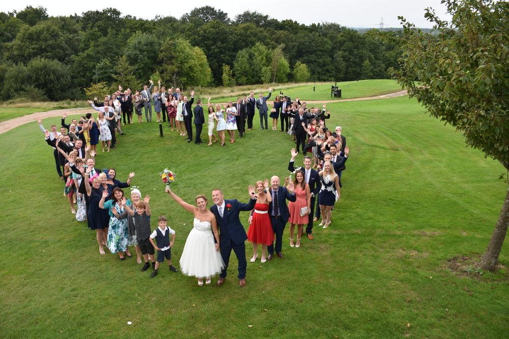Hampshire wedding photographer-042.JPG