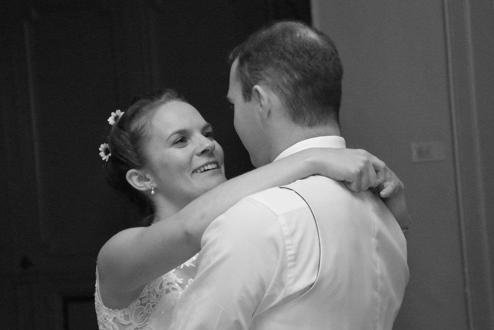 Hampshire wedding photographer-052.JPG