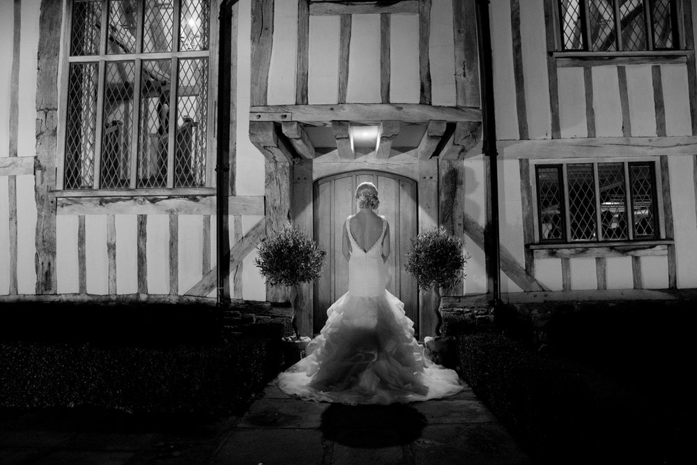 Hampshire wedding photographer-074.JPG