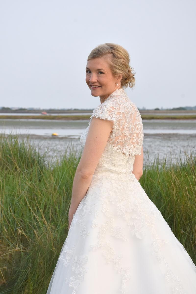 Hampshire wedding photographer-100.JPG