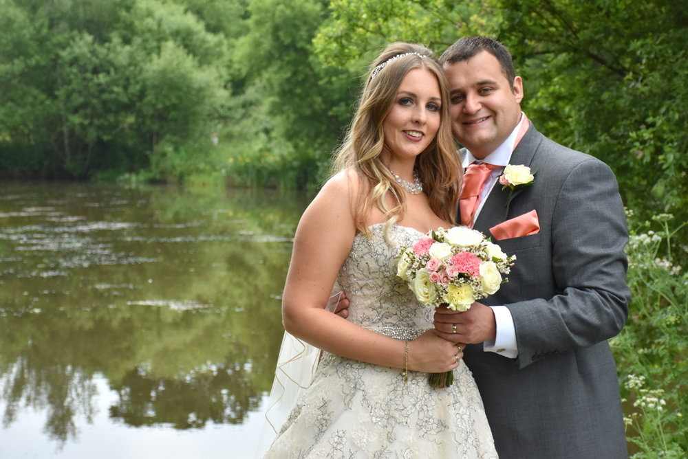 Hampshire wedding photographer-110.JPG