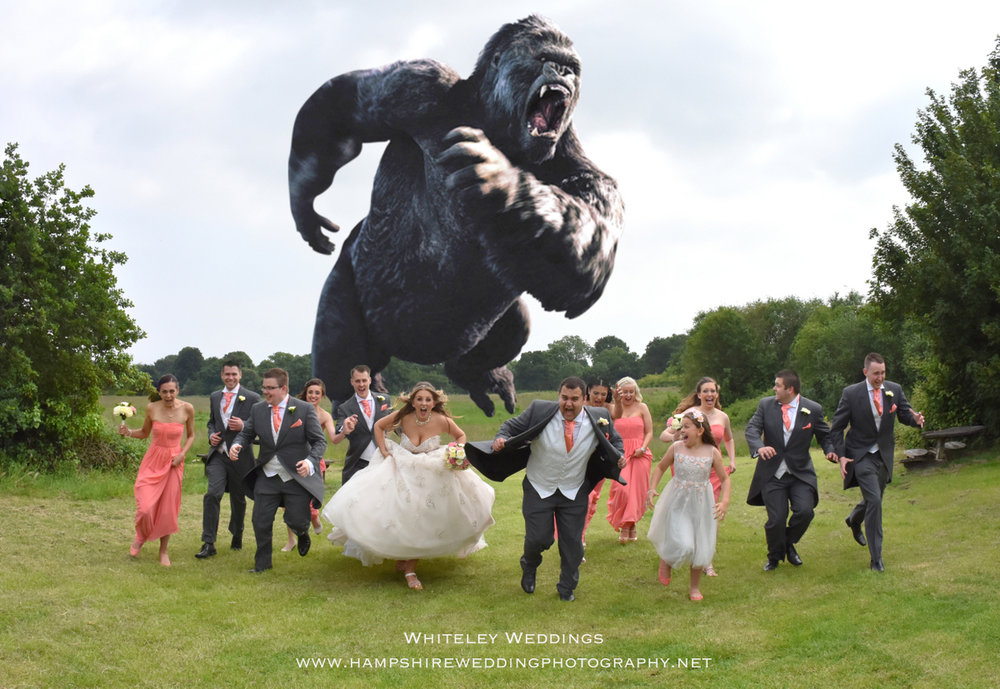 Hampshire wedding photographer-114.JPG