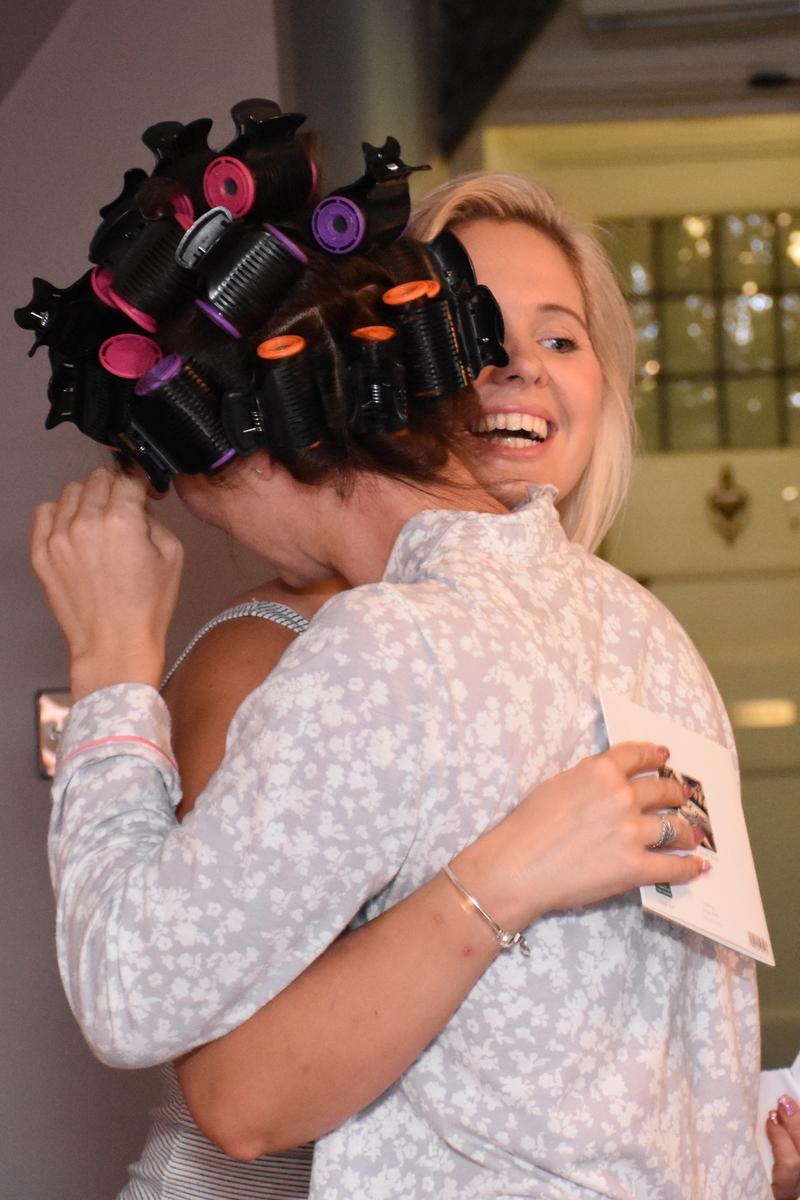 Hampshire Wedding Photographer-005.JPG