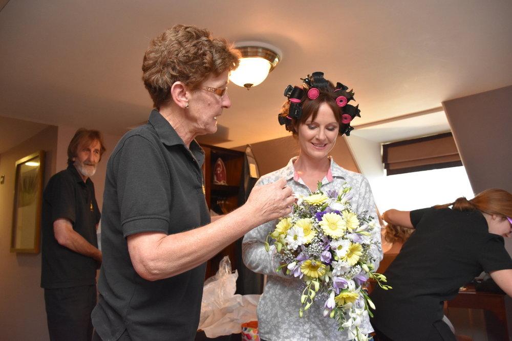 Hampshire Wedding Photographer-023.JPG